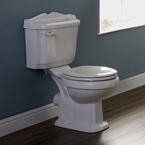 Comvictoria Plumb Bathrooms : Victoriaplumb  Joy Studio Design Gallery Photo