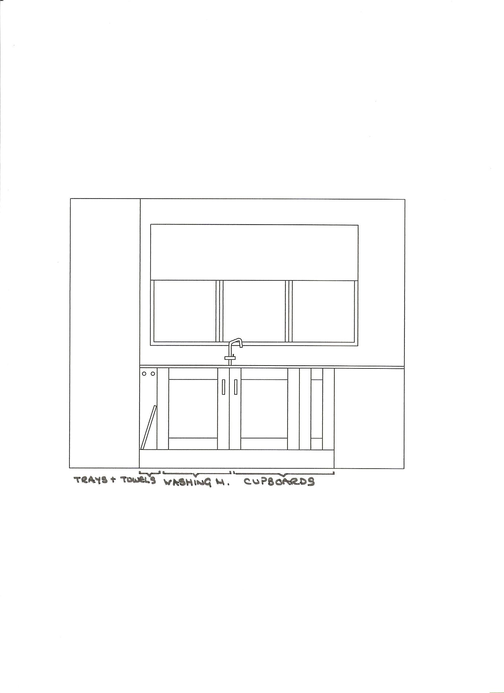 living room design pictures interior design interior design ideas