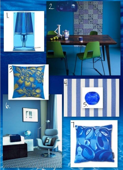 rugs | Dear Designer's Blog